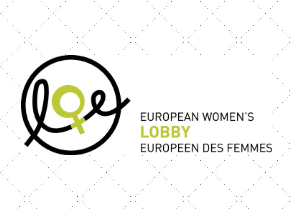 MWIA Representative to the European Women's Lobby – Report March 2021