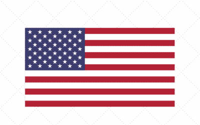 National Report from USA – March 2021