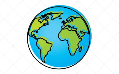 Region Report July – September 2021